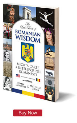 Romanain Book of Wisdom